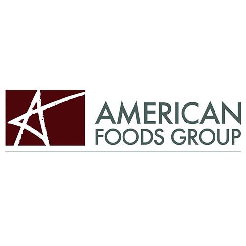 AmericanFoodsGroup