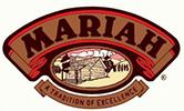 Mariah-Logo
