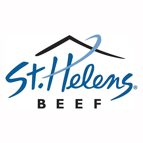 Sthelens