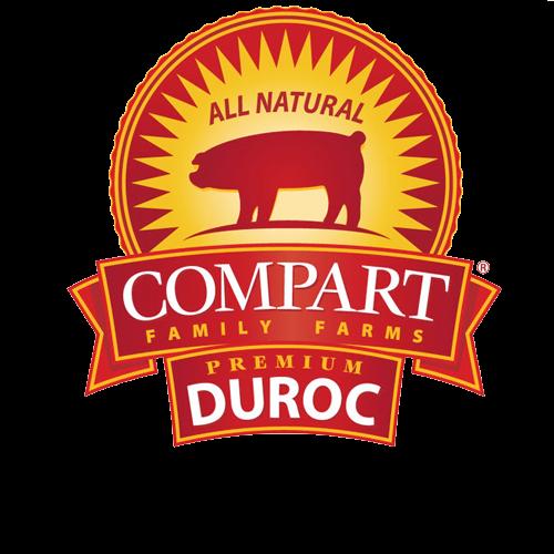 compart