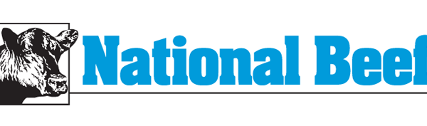 logo-national-beef