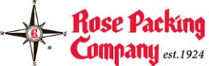 rosepacking-logo-300x96